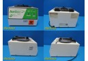 2013 Drucker Company 642E Quest Centrifuge W/ 6X Red Tube Inserts *TESTED*~24936