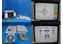 Curon Stretta S400 P/N 177-1414 Radio Frequency Generator & Accessories ~ 24709
