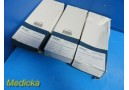 13X Stryker 1675-103(Down),1675-104(Left),1675-105(Right) Offset Blades ~ 24588