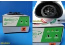 2013 Drucker 642E Quest Horizon MiniE Centrifuge W/O Inserts ~ 25038