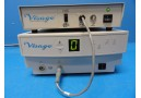 ARTHROCARE 03940 VISAGE COSMETIC SURGERY SYSTEM 5000 W/ FLOW CONTROL UNIT (9028