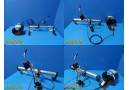2008 Cooper Surgical Uterine Positioning System Ref 371550-03 ~ 25253