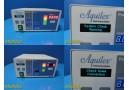 2013 WOM Hologic Aquilex Fluid Control System Console Ref AQL-100P ~ 26252