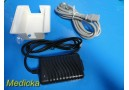 The Medical Tollos Soneil 2403SRN Battery Charger ~Cirrus/Pinnacle Lifts~23249
