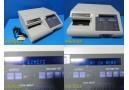 Bio-Tek Instruments BT2000 Fisher Biotech MicroKinetics Reader ~ 26324