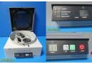 J&J Depuy SMP2-115 Symphony II PCS Platelet Concentrate Sys,Floating Shelf~26328