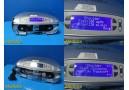 2012 Medical Vision Zimmer Biomet 941010 Power Pump DP Arthroscopic FMS ~ 26232
