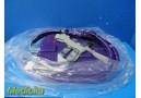 2002 GE P/N M64CVA Gore Cardiovascular Array 1.5T, Signa, Cardiac Coil ~ 25945