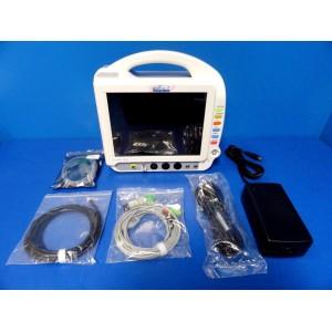 https://www.themedicka.com/115-1096-thickbox/pace-tech-vitalmax-4000-color-monitor-w-new-spo2-ekg-nbp-leads-adapter-12312.jpg