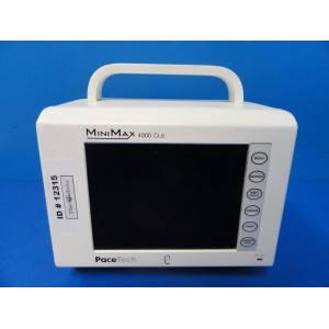 https://www.themedicka.com/121-1154-thickbox/pace-tech-minimax-4000-cl6-colored-patient-monitor-w-o-accessories-12315.jpg