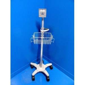 https://www.themedicka.com/124-1185-thickbox/spacelabs-ultraview-sl-91370-patient-monitor-mobile-stand-w-basket-12319.jpg