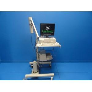 https://www.themedicka.com/126-1205-thickbox/capintec-cii-captus-2000-thyroid-uptake-system-w-stand-printer-transformer-7531.jpg