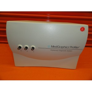 https://www.themedicka.com/136-1313-thickbox/medical-graphics-medgraphics-profiler-dx-pulmonary-diagnostics-sys-console-4943.jpg