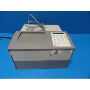 https://www.themedicka.com/137-1325-thickbox/biotest-diagnostics-tecan-spectra-ii-p-n-f039012-microplate-reader-7562.jpg