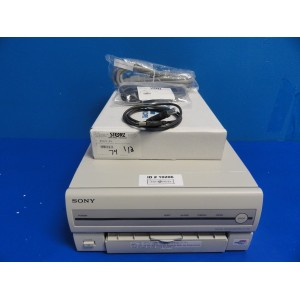 https://www.themedicka.com/138-1337-thickbox/sony-up-d55-karl-storz-9512cd-digital-color-printer-w-foot-switch-endo-us-9806.jpg