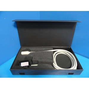 https://www.themedicka.com/139-1349-thickbox/aloka-ust-932-5-convex-abdominal-50mhz-probe-for-ssd-620-630-650-1100-7324.jpg