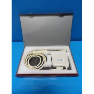 https://www.themedicka.com/145-1421-thickbox/atl-c8-4v-broadband-curved-array-ivt-transducer-w-case-for-hdi-series-10296.jpg