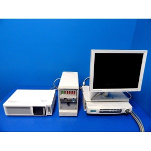 https://www.themedicka.com/159-1582-thickbox/ge-marquette-solar-8000-monitor-w-15-lcd-printerrack-modules-leads-12328.jpg
