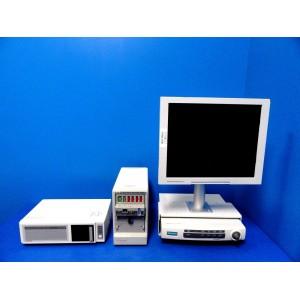https://www.themedicka.com/162-1618-thickbox/ge-solar-8000-monitor-w-chromamxx-17-lcd-rack-modules-leads-printer-12331.jpg