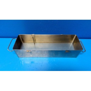 https://www.themedicka.com/166-1666-thickbox/stainless-steel-instruments-sterilization-container-155-x-5-x-35-inches-13334.jpg
