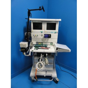 https://www.themedicka.com/17-69-thickbox/datex-ohmeda-carestation-anesthesia-system.jpg