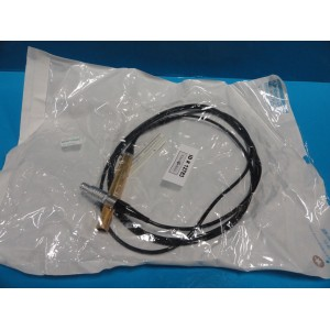 https://www.themedicka.com/172-1710-thickbox/bausch-lomb-storz-millennium-microsurgical-system-cx5810-phaco-handpiece12783.jpg
