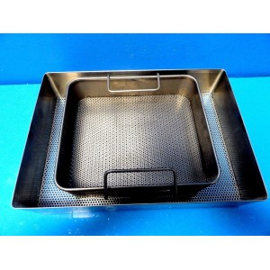 https://www.themedicka.com/176-1749-thickbox/2-x-stainless-steel-genaral-purpose-sterilization-containers-trays-13332.jpg