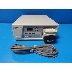 https://www.themedicka.com/181-1796-thickbox/olympus-endoscopic-flushing-pump.jpg