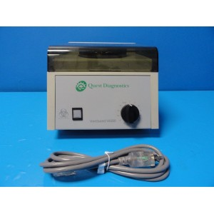 https://www.themedicka.com/185-1840-thickbox/quest-diagnostics-vanguard-v6500-table-top-centrifuge-3400-rpm-w-tubes-13295.jpg