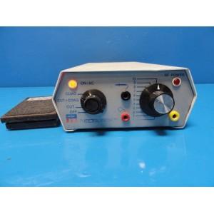 https://www.themedicka.com/187-1862-thickbox/macan-engineering-mc-6-amadent-neosurge-dental-electrosurgery-unit-13327.jpg