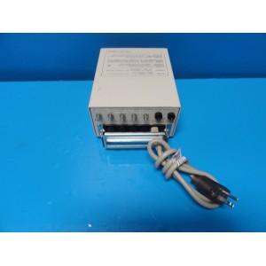 https://www.themedicka.com/188-1872-thickbox/hp-m1389a-industrial-lab-4-port-output-isolation-transformer-m1389-60001-13328.jpg