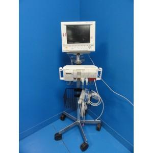 https://www.themedicka.com/19-89-thickbox/philips-neonatal-v24ct-nbp-ekg-spo2-temp-co2-monitor-w-stand-leads-10224-.jpg