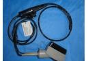 Hewlett Packard HP 21363A Bi-Plane 5.0MHz Transesophageal Transducer (TEE) /3404