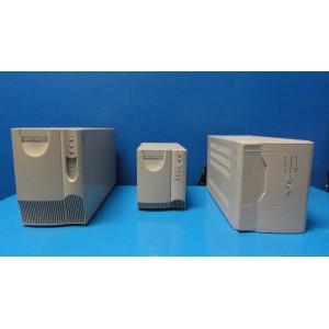 https://www.themedicka.com/197-1979-thickbox/3-x-powerware-pw5125-1500-pw5119-1500-pw5115-500-ups-back-up-13343.jpg