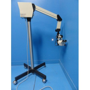 https://www.themedicka.com/20-101-thickbox/cabot-cryomedics-stereoscopic-3001-n-zoom-colposcope-system-ob-gyn-10149.jpg