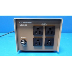 https://www.themedicka.com/204-2037-thickbox/olympus-medical-systems-corp-mb-631-isolation-transformer-4-plugs-13314.jpg