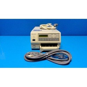 https://www.themedicka.com/205-2055-thickbox/sony-up-21md-color-video-printer-color-a6-printer-ntsc-w-cables-13312.jpg