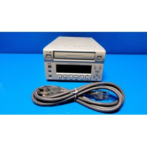 https://www.themedicka.com/206-2056-thickbox/sony-dvo-1000md-medical-grade-dvd-recorder-13313.jpg