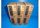 3 x New Imagistics Waste Toner Bottle Item 715-7 (2285)
