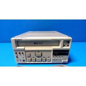 https://www.themedicka.com/209-2089-thickbox/sony-svo-9500md-video-cassette-recorder-ultrasound-svhs-hi-fi-vcr-13285.jpg
