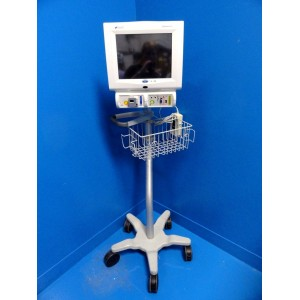https://www.themedicka.com/211-2118-thickbox/spacelabs-ultraview-sl-91370-monitor-w-co2-dual-command-modules-leads12324.jpg
