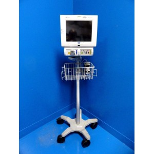 https://www.themedicka.com/213-2142-thickbox/spacelabs-ultraview-sl-91370-monitor-w-dual-command-co2-modules-leads12322.jpg
