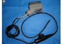 Hewlett Packard 21363A Bi-Plane 5.0MHz Transesophageal Transducer (TEE) (3463)