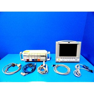 https://www.themedicka.com/215-2166-thickbox/hp-viradia-24c-critical-care-color-patient-monitor-w-rack-modules-leads-12241.jpg