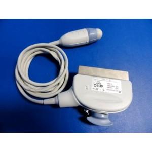 https://www.themedicka.com/220-2226-thickbox/2005-ge-4d8c-p-n-156959-wideband-convex-4d-volume-ultrasound-transducer-12814.jpg
