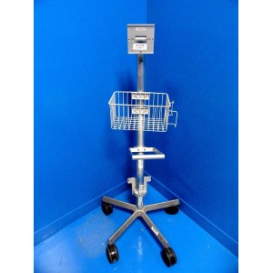 https://www.themedicka.com/222-2238-thickbox/spacelabs-ultraview-sl-91370-patient-monitor-mobile-stand-w-basket-12326.jpg