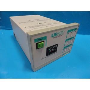 https://www.themedicka.com/226-2275-thickbox/conmed-self-diagnostic-camera-console.jpg