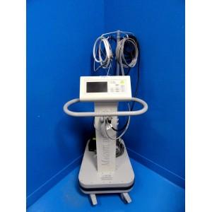 https://www.themedicka.com/233-2356-thickbox/2002-magnitude-invivo-3150m-mri-patient-monitor-w-spo2-ekg-nbp-cables12333.jpg