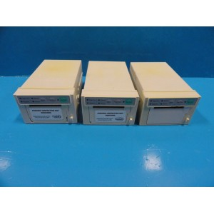 https://www.themedicka.com/234-2426-thickbox/fukuda-denshi-datascope-hr-500-dscp-expert-recorder-printer-module-.jpg
