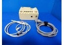 ConMed 7-797 Hyfrecator PLUS Electrosurgical Unit W/ Pencil ~14200